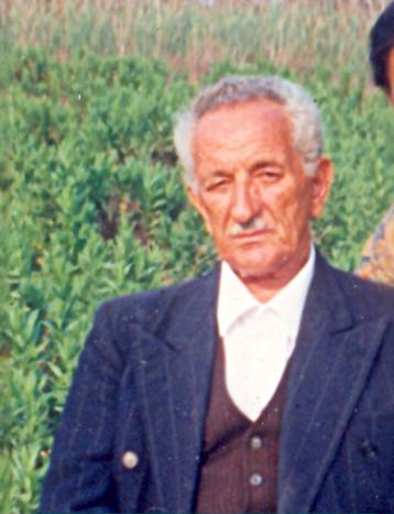 Turk Lale Devri http://unladylikebehavior.com/2012/11/16/seriali-lale